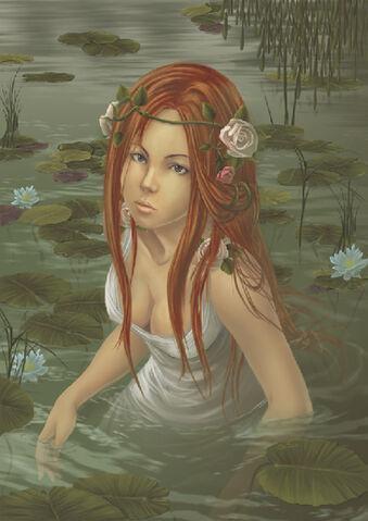 File:Nymph-greek-mythology-2304639-453-640.jpg