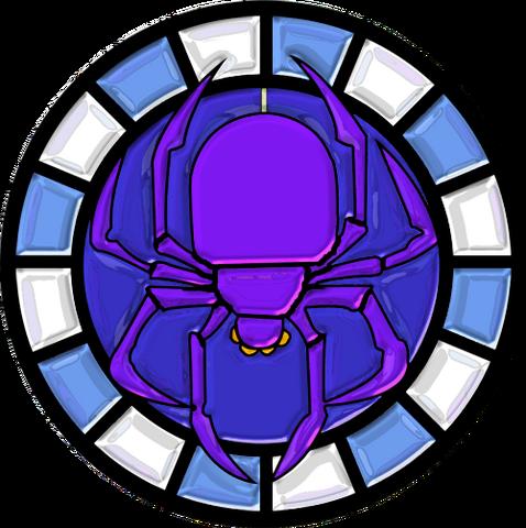 File:Logo kith sluagh.png