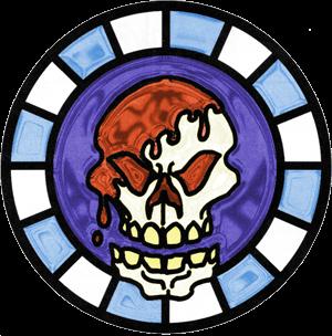 File:Logo kith redcap.png