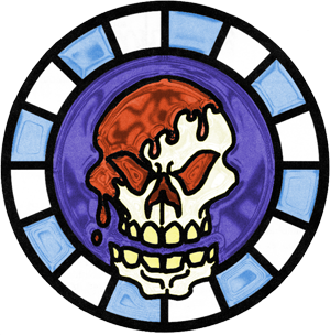 Logo kith redcap