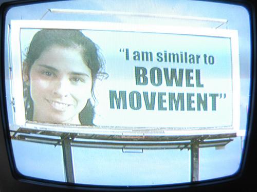File:'i am similar to bowel movement'.jpg