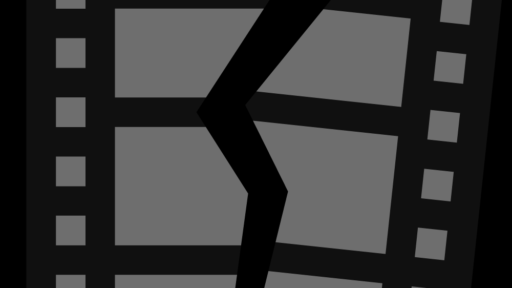 Roboticus HD