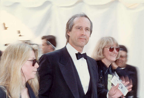 File:ChevyChase.jpg