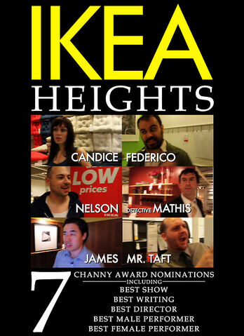 File:Ikea Heights Ballot.jpg