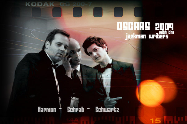 File:OscarsRobDanBen.jpg