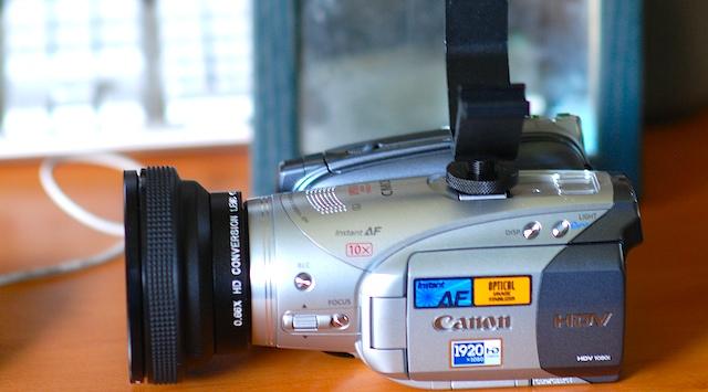 File:Canon hv20-3146.jpg
