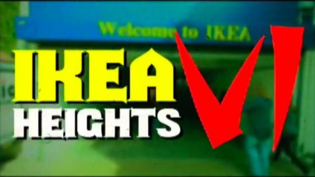 Ikea Heights - Episode 6