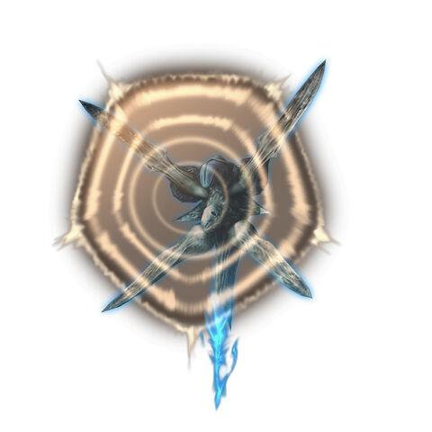 File:Arrogance Shield-2.jpg