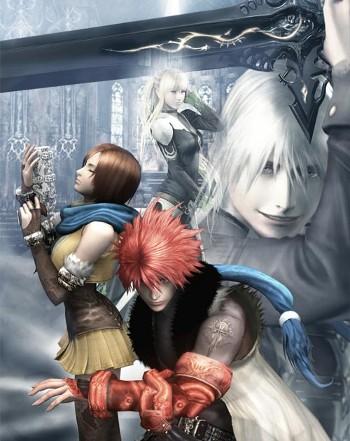 File:Main characters.jpg