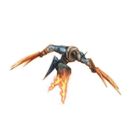 File:Flawed Claw Legion.jpg