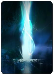 File:Spell Card - Magic Attack - Decree.png