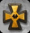 Equipment - Talisman - Agilor