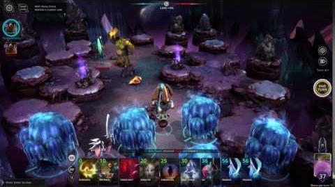 Bolt Tower - Attack (Chaos Reborn Wiki)