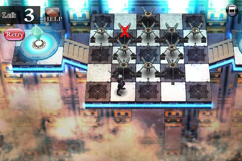 File:Puzzle purgatory2 B1.png