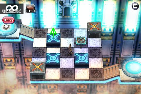 Puzzle eluca apod1 A1
