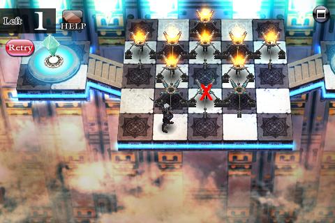 File:Puzzle purgatory2 B4.png