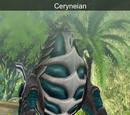 Ceryneian