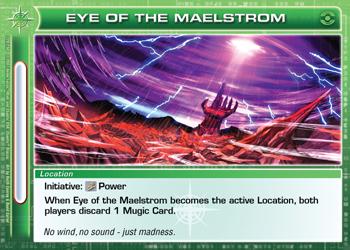 EyeofthemaelstromCard