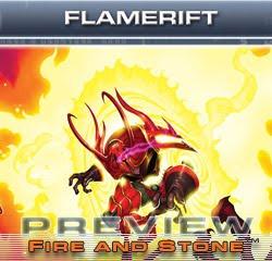 Flamerift1