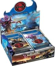 Forged Unity Booster Box