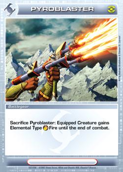 File:Pyroblaster.png