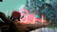 Proboscar Chasm Quest 10