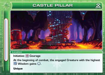 CastlePillarCard