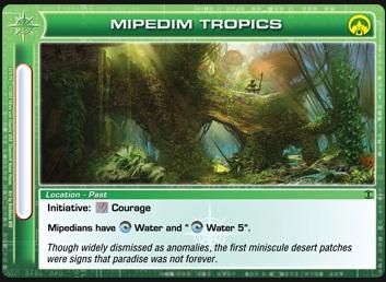 File:Tropics.jpg