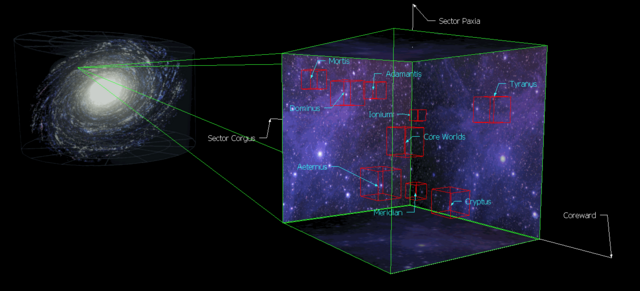 File:Sector Deus 3D Map.png