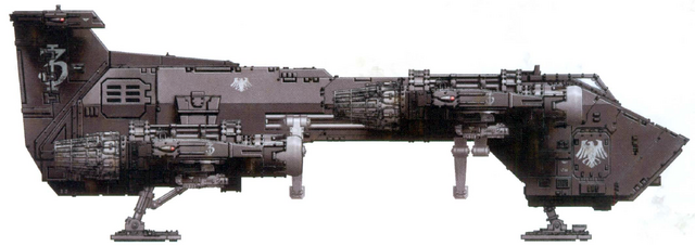 File:ThunderhawkTransporter05.png