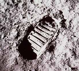 File:Footprint.jpg