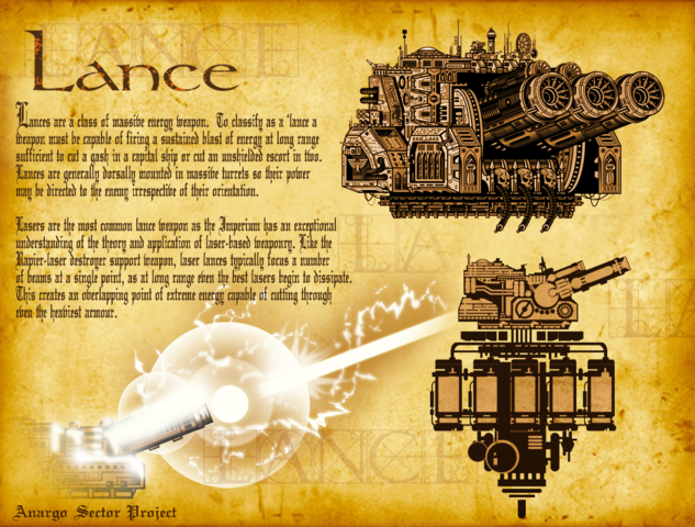 File:Lance Turret by The First Magelord.png