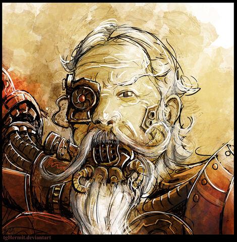 File:Tech priest portrait by tghermit-d390vss.jpg