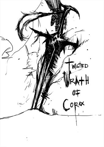 File:Twisted wrath of corax.jpg
