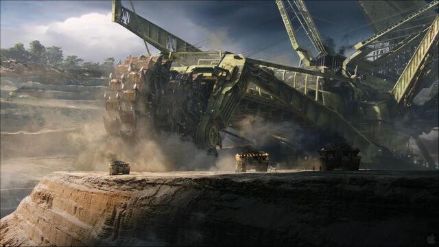 File:Platius mining.jpg