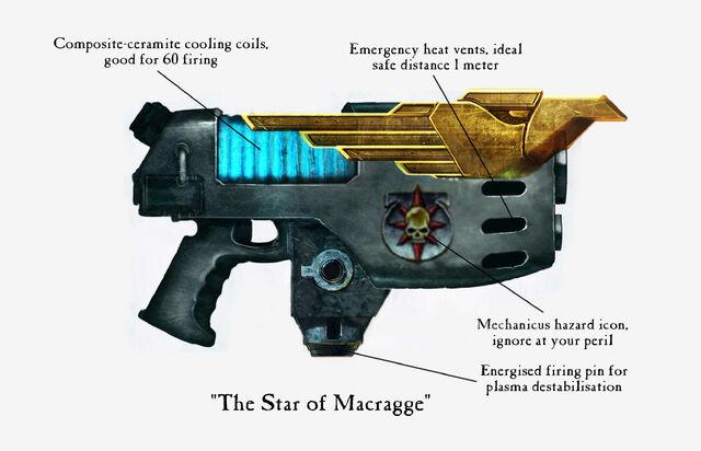 File:Ghosts of Retribution Star of Macragge.jpg
