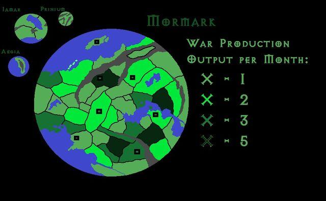 File:War production alt.jpg