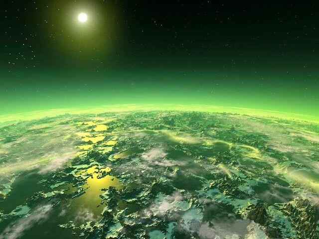 File:Planet-of-oblivion.jpg