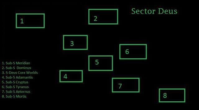 File:Sector deus.jpg