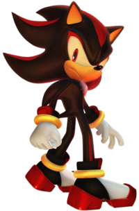 Shadow Forces Render by Nibroc-Rock