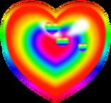 Pure Hearts (Canon)/Paleomario66