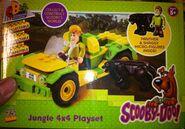 Scooby4x4box