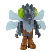 BeeBugzWarrior