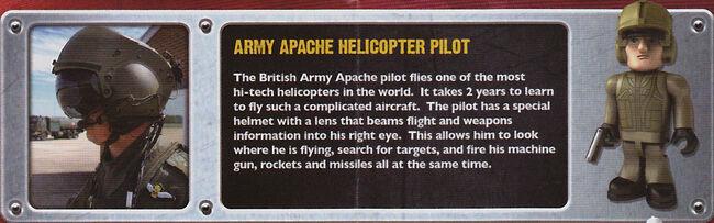 AR-AHP