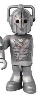 File:Pandorica Guard Cyberman.jpg