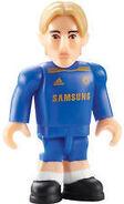 Torres home kit
