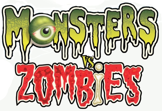 File:MvZ Logo.jpg