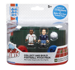 Topps-c-build-topps-mini-fa-collect-and-build-young-terr