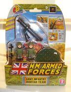 HMAF-MortarTeam-blisterpack