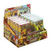 CABseries1box